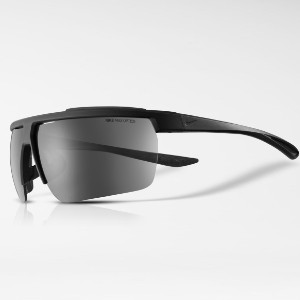 Nike WINDSHIELD SUNGLASSES - Best Sunglasses for Road Cycling: Stylish, Comfortable, and Protection