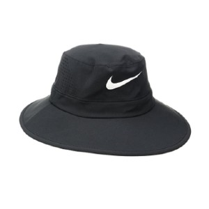 Nike UV Sun Bucket Golf Hat - Best Bucket Hats for Golf: High-Quality Material Bucket Hat