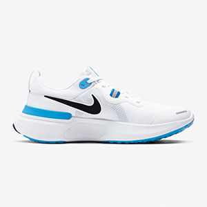 Nike Nike React Miler - Best Shoes for Running: Smooth ride running shoes
