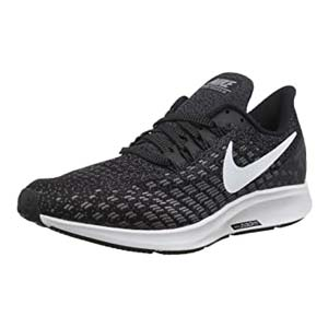 Nike Men's Air Zoom Pegasus 35 - Best Shoes for Workouts: Stretchy and looks great