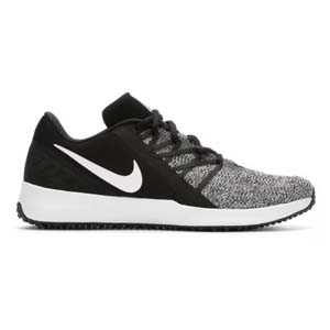 Nike Men's Varsity Compete TR 2 Cross-Training - Best Shoes for Workouts: Outstanding quality at affordable price