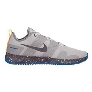 Nike Men's Varsity Compete Tr 2 - Best Shoes for Workouts: Excellent traction