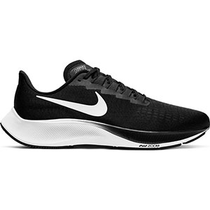 Nike Air Zoom Pegasus 37 - Best Shoes for Running: Versatile neutral training shoes