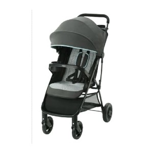 Graco NimbleLite - Best Strollers Lightweight: Perfect for Adventures On the Go