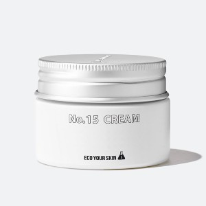 Peach & Lily No. 15 Cream - Best Anti Aging Cream Korean: Bouncy Lightweight Texture that Melts Right into Skin
