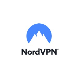 NordVPN NordVPN - Best VPN with Free Trial: Classic Service for True Free Trial