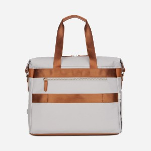 Nordace Hinz  - Best Tote Bags for Moms: The Ultimate Tote Bag for Everyday Use and Travel