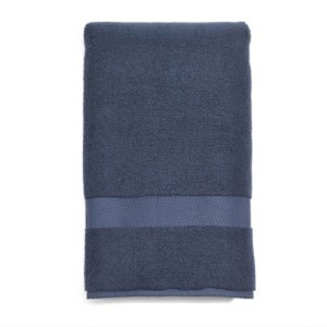 Nordstorm Bath Towel - Best Bath Towel: Towel with an ultra-soft material