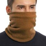 10 Recommendations: Best Scarves for Winter (Oct  2020): Warm in simpler way