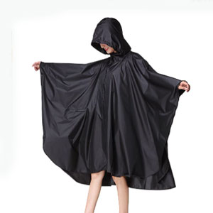 NoyoKere Raincoats Lightweight Poncho - Best Raincoats for Festivals: Quick Dry Raincoat