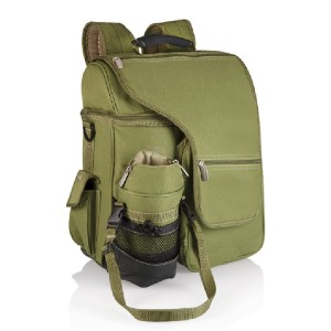 ONIVA Turismo Insulated Backpack Cooler - Best Soft Cooler Backpack: Perfect for any occasion