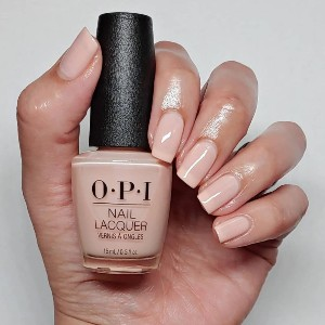 OPI Infinite Shine Gel Nail Lacquer  - Best Gel for Nails: Shine Gel Nail