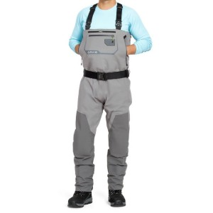 ORVIS Men's PRO Wader - Best Waders for Fly Fishing: Face all challenges