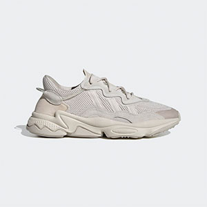 ADIDAS OZWEEGO  - Best Sneakers Under 150: Soft, lightweight feel