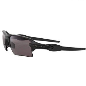 Oakley Rectangular Sunglasses - Best Sunglasses for Fly Fishing: Ultimate Comfortable