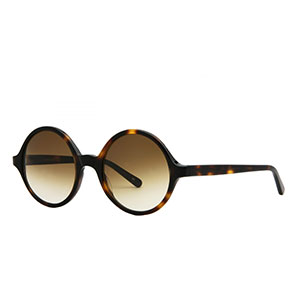 KALA Oasis - Best Sunglasses Made in USA: Perfect Round Eyewearer