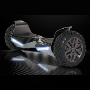 Halo Board  Official Halo Rover X - Best Hoverboard for 6 Year Old: You have nothing to lose