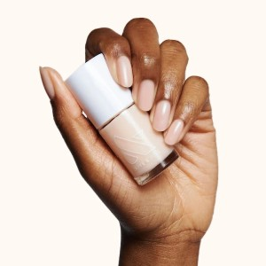 Olive & June EC - Best Nail Gel Colors: Classic Nude Shade