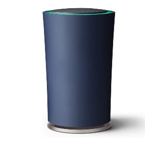 TP-Link OnHub Wireless Router  - Best Wi-Fi Router for Verizon Fios: Stand-out design