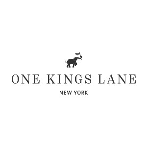 One Kings Lane One Kings Lane - Best Place to Get Artificial Plants: Lovely Greenery Fake Plants