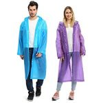 10 Recommendations: Best Raincoats Amsterdam (Oct  2020): Durable and packable