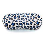 10 Recommendations: Best Glasses Cases (Oct  2020): Sturdy and appealing