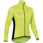 10 Recommendations: Best Rain Jackets for Running (Oct  2020): Simple and Promising
