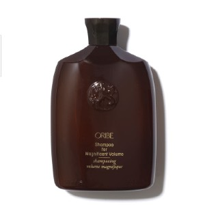 Oribe Shampoo for Magnificent Volume - Best Hair Thickening Shampoo: Botanical Extracts and Keratin Formulated