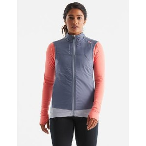 Oros QUANTUM VEST - Best Down Vests for Women: Windproof Vest