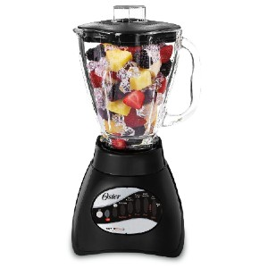 Oster Classic Series Blender  - Best Blender for Smoothies: Perfect for Smoothies, Dips, Soups