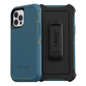 OtterBox Defender Series Case  - Best iPhone 12 Pro Cases: Great Drop Protection
