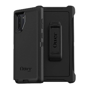 OtterBox Defender Series Case - Best Phone Cases Protection: Gold Standard Protective Phone Case