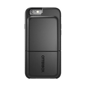 OtterBox Wallet for uniVERSE - Best Card Holder Phone Case: Ultra-Thin Design