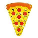 10 Recommendations: Best Floats for Adults (Oct  2020): Perfect for pizza lovers