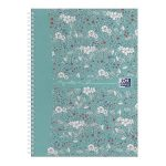 10 Recommendations: Best Notebooks for College (Oct  2020): Protective Hardback Covers