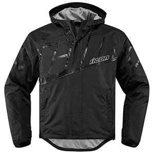10 Reviews: Best Raincoat for Motorcycle Riders (Oct  2020)
