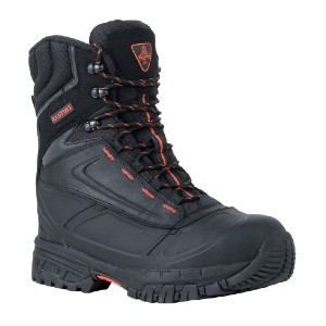 POLARFORCE MAX BOOTS - Best Boots for Ice Fishing: Performance Polyurethane Shell