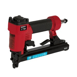Arrow PT50 - Best Staplers for Insulation: Delivers Maximum Power with Each Shot