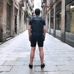 10 Reviews: Best Backpack for Travel (Oct  2020): Safety backpack