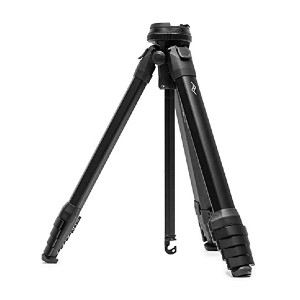 Peak Design Travel Tripod - Best Tripods for Smartphone: Pro-level stability