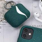 10 Reviews: Best Airpods Pro Case (Oct  2020): Sturdy and Pleasing Case