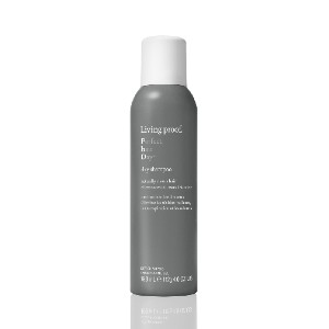 Living Proof Perfect hair Day - Best Dry Shampoo for Colored Hair: Makes Hair Look, Feel, and Smell Clean