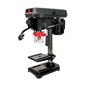 Performance Tool W50005  - Best Drill Press for the Money: Ideal for Shop and Hobby Use