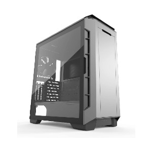 Phanteks Eclipse P600S - Best PC Cases for Water Cooling: Includes GPU Anti-Sag bracket