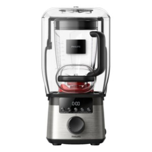 Philips HR3868/90 - Best Blender for Smoothie Bowls: Make Large Batches with Ease