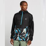 10 Recommendations: Best Jacket for Wind (Oct  2020): Windbreaker jacket with body temperature-regulating