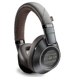Plantronics Backbeat Pro 2 Wireless Headphones - Best Wireless Headphone: Headphone with Active Noise Cancelling (ANC)