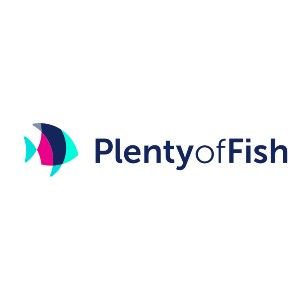 PlentyofFish PlentyofFish - Best Online Dating Sites Free: Matching Questionnaires Feature