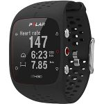 10 Recommendations: Best Fitness Trackers (Oct  2020): For 24/7 Activity Tracking