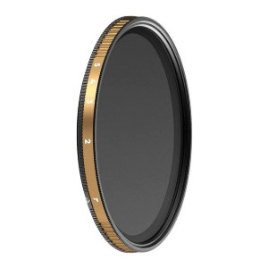 PolarPro Peter McKinnon Edition - Best ND Filters for Landscape Photography: Provides Superior Optical Clarity